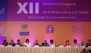 thumb_userfiles_image_xii-conferencia-regional_26.jpg